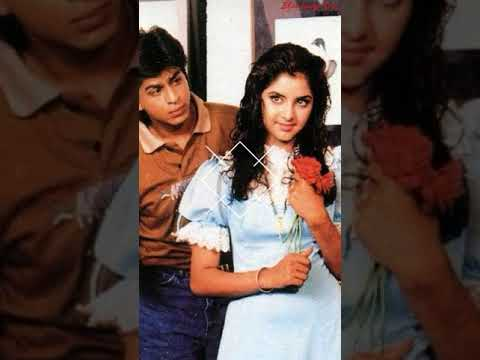 Aisi Deewangi Dekhi Nahi Maine | Old is gold song whatsApp status full screen 30 second | Swag Video Status