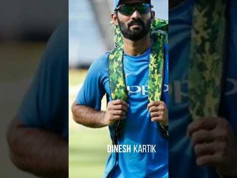 WORLD CUP 2019 || TEAM INDIA WHATSAPP STATUS || FULL SCREEN WHATSAPP STATUS || TEAM INDIA 2019 || Swag Video Status