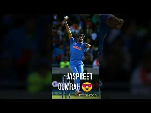 Would Cup 2019 Team India full screen Status | Swag Video Status