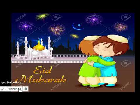 Eid Mubarak 2019 Special WhatsApp Status Video || Best Trending Status Video || Eid 2019 Wishes || Swag Video Status