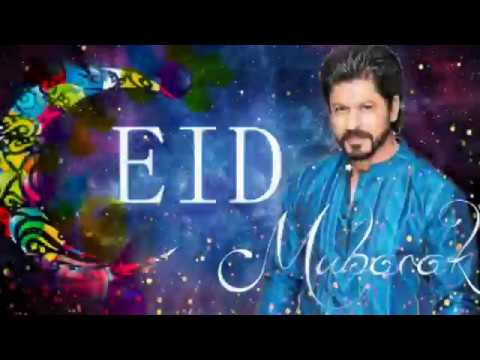 EID SPECIAL WHATSAPP STATUS ARABI STATUS SHAHRUKH KHAN | WHATSAPP STATUS | EID MUBARAK | Swag Video Status
