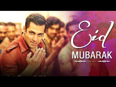 EID SPECIAL WHATSAPP STATUS ARABI STATUS SALMAN KHAN BHARAT MOVIE | WHATSAPP STATUS | EID MUBARAK | Swag Video Status