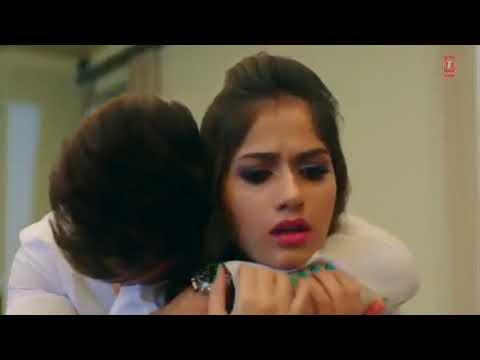 Millind Gaba - Zindagi di paudi song status whatsapp status | Swag Video Status