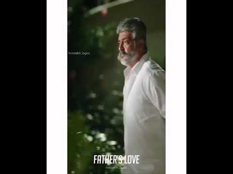 Fathers love | sad status | tamil | Trending | New | Whatsapp Status | ❤ | Melody | Swag Video Status