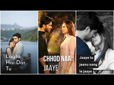 Sun Soniye Full Screen Status | New Full Screen Whatsapp Status | Punjabi Song Status Full Screen | Swag Video Status