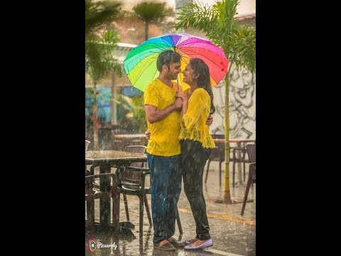 New Monsoon special |Full Screen Whatsapp Status Video | Happy monsoon 2019☔Swag Video Status