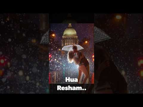 Kabhi Mausam | Rain Special Full Screen Whatsapp Status 2019 | Latest Whatsapp Status 2019 ❤❤☔☔Swag Video Status