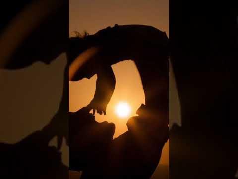Fathers Day Special Full Screen Status | Papa Kahte Hai Bada Name Karega | Swag Video Status