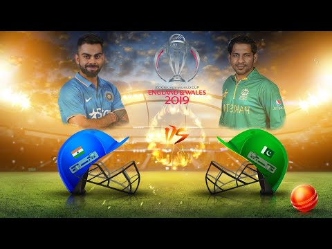 India vs Pakistan World Cup WhatsApp status 2019| India match world cup status| come on India | Swag Video Status