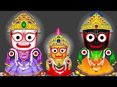 Jay Jagrnath Jay | New Gujarati Whatsapp Status full display HD Video | Swag Video Status