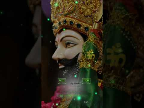 Jay Ramdevpir Whatsapp Status Download || Full Screen Status New 2019 Hd | Swag Video Status