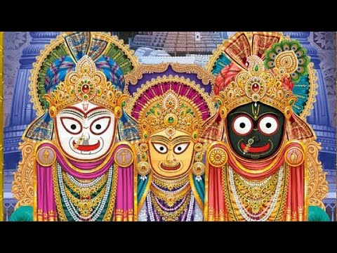 Jagannath Sherma Re Vahalo Sherma Re song no2 Geeta rabari 2019 whatsapp status DJ Remix  | Swag Video Status