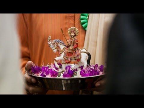 Mne Lagi Tamari Dhun || Ramdevpir Special Status || Ashadhi Bij || Ramdev WhatsApp Status Video | Swag Video Status