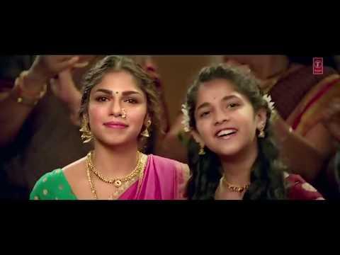 Udhal Ho Song WhatsApp Status | Malaal | Sanjay Leela Bhansali | Udhal Ho Malaal WhatsApp Status | Swag Video Status