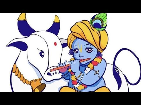 He Maiya Taro Konji || Jay dwarkadhish new status Whatsapp staus full HD || Swag Video Status