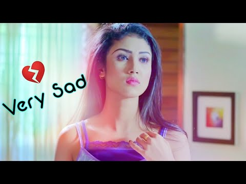😥😥 very sad whatsapp status video 😥 sad song hindi 😥 new breakup whatsapp status video|Swag Video Status