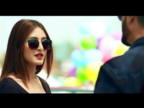 🔥 After Breakup Boys Attitude Whatsapp Status | 💯 New Whatsapp Status 2019|Swag Video Status