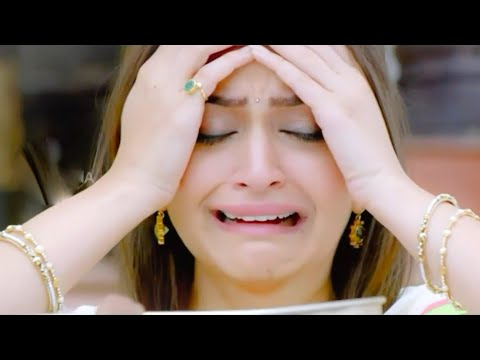 Khud Se Ho very sad whatsapp status video| bewafa status video 😥 new breakup whatsapp status video😥😥