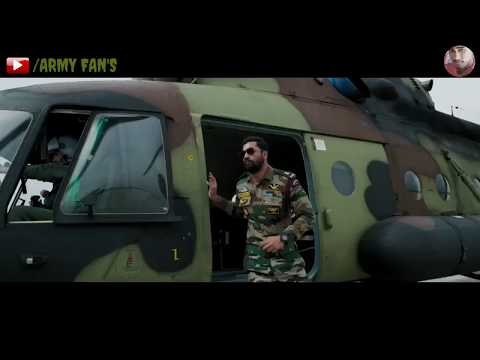 URI : The Indian Army Whatsapp Status video 2019|Swag Video Status