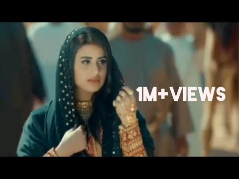 New Piya Aao Rajasthani song || Kapil Jangir || Anupriya Lakhawat || Momin Khan || Astha|Swag Video Status