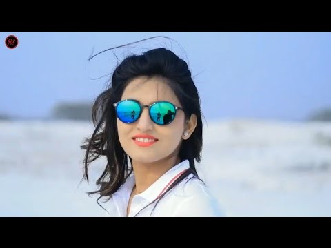 Rajasthani Whatsapp Status Video Collection 2019|Swag Video