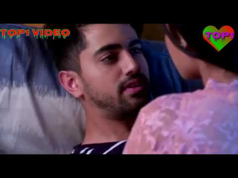 Tv serial | Avni Neil Whatsapp Status | Naamkaran Avni Neil Romance Video|Swag Video Status