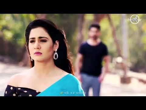 New Whatsapp status | Naamkarann | Avni & Neil | Romantic video | TV - Serial |Swag Video Status