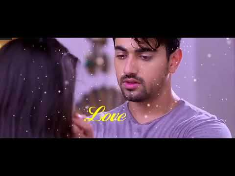 WhatsApp status most romantic song on New TV serial 2019 |Swag Video Status