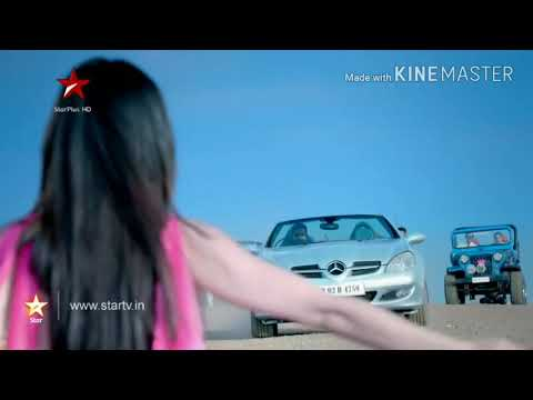 Ek Haseena Thi 💔 Tv Serial WhatsApp Status Video 2019|Swag Video Status