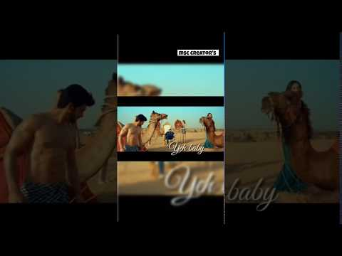 Yeah Baby?????? Full Screen + Double Screen Whatsapp status video   Swag Video Status
