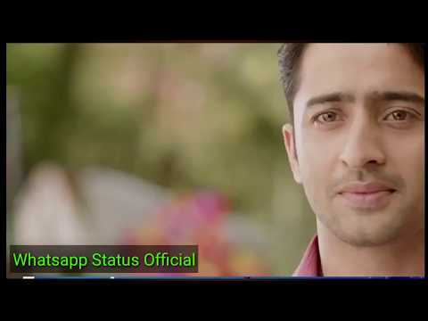 Very Sad Love ❤ Whatsapp Status Video .(T.V Serial)|Swag Video Status