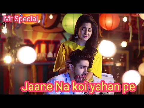 Ye Duriyan|Avni Neil Sad Whatsapp Status|Zain Imam |Aditi Rathore|Naamkaran|Serial Whatsapp Status