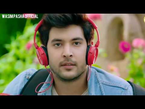 Love New whatsapp status video 💖 | Tv serial actor WhatsApp status, Couple WhatsApp status
