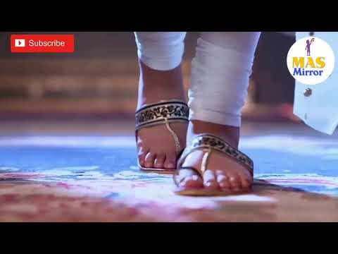 Mil Jaye Mujhe Panah|Shivaay & Anika|Tv Serial WhatsApp Status|New WhatsApp Status Video 2019