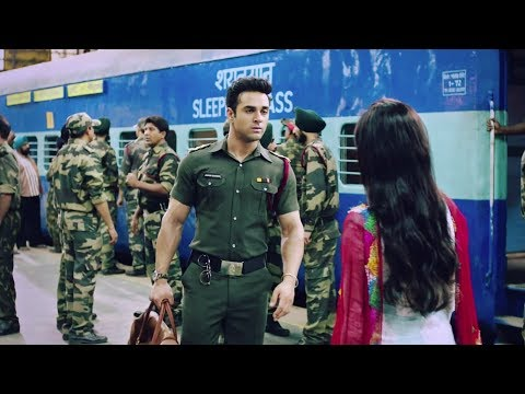 New Romantic Love Indian Army WhatsApp Status Video | Indian Army Status |Swag Video Status