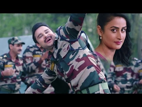 New Romantic Love Indian Army WhatsApp Status Video 2019 | Indian Army Status |Swag Video Status