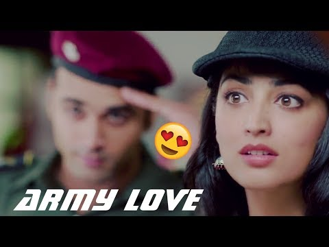 New Romantic Love Indian Army WhatsApp Status Video | Indian Army Status |Swag Video Status