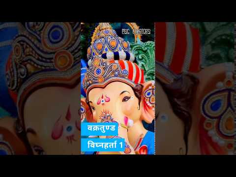 Ganpati Bapa Morya ??????For Whatsapp Status || Full Screen Whatsapp status video | Swag Video Status