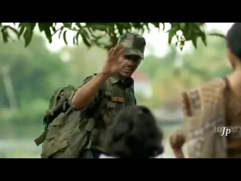 🇮🇳🇮🇳💪Indian Army whatsapp status video 💪🇮🇳🇮🇳 2019|Swag Video Status
