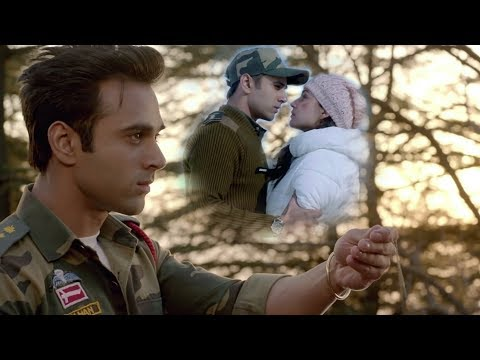 New Romantic Love Indian Army WhatsApp Status Video 2019| Indian Army Status |Swag Video Status