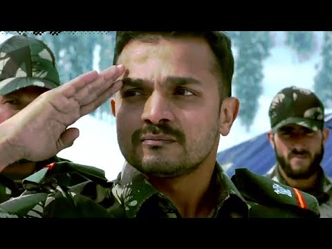 New Emotional Indian Army WhatsApp Status Video | Indian Army Status | Indian Army |Swag Video Status