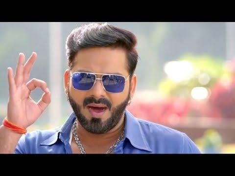 💖 Pawan Singh 💖 Latest New Bhojpuri WhatsApp Status Video 2019 💖 Gori Hansal kara 💖