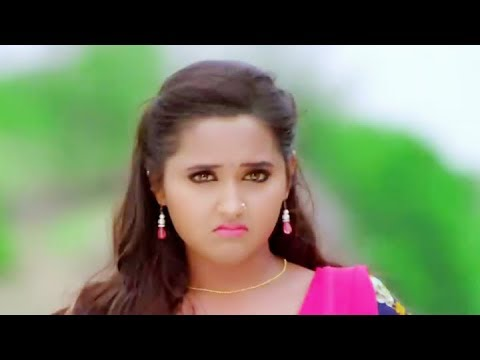 New Bhojpuri Whatsapp Status Video 2019|Swag Video Status