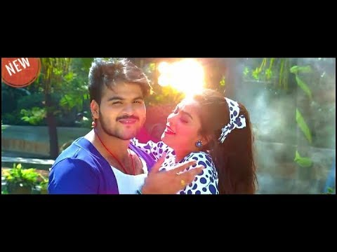 💖New Arvind Kallu Latest Romantic love Bhojpuri Movie Dilwar Whatsapp Status video 2019💖