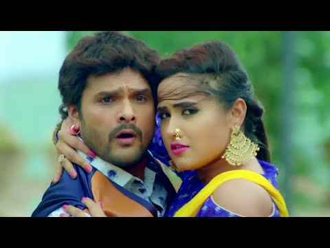 Khesari Lal & Kajal Raghwani New Bhojpuri Song Status Video 2019|Swag Video Status