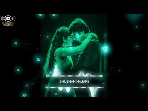 💕Phulpakharu Lovers💕 New Marathi Whatsapp Dj Remix Status Video 2019 Remix Song Whatsapp Status
