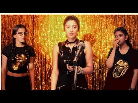 Vaaste Song: Dhvani Bhanushali, Tanishk Bagchi | Nikhil D | Bhushan Kumar | Radhika Rao, Vinay Sapru|Swag Video Status