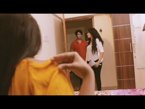 Kannada sad WhatsApp status video | Kannada heart touching WhatsApp status|Swag Video Status