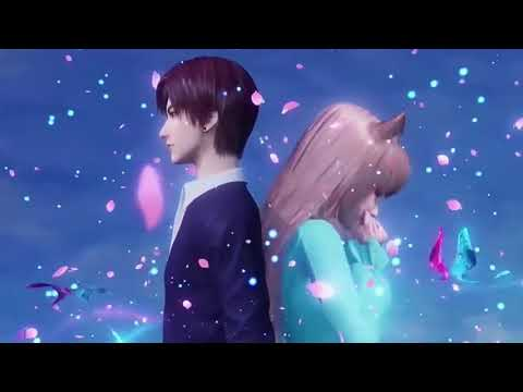 Best Love romantic Animated WhatsApp status video|Swag Video Status
