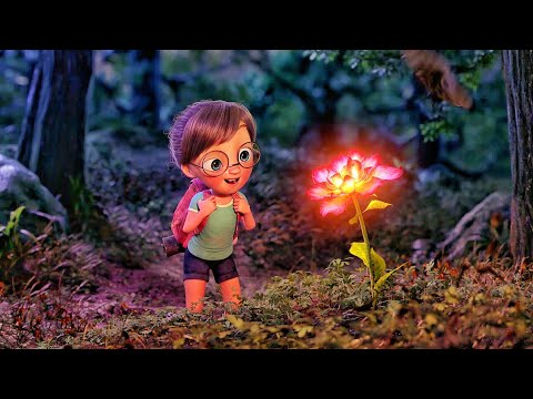 Cute👩 girl 👧 Animated WhatsApp status video🌹🌹|Swag Video Status